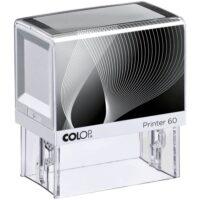 145104_white-black___COLOP-Printer-60