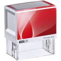145104_white-red___COLOP-Printer-60