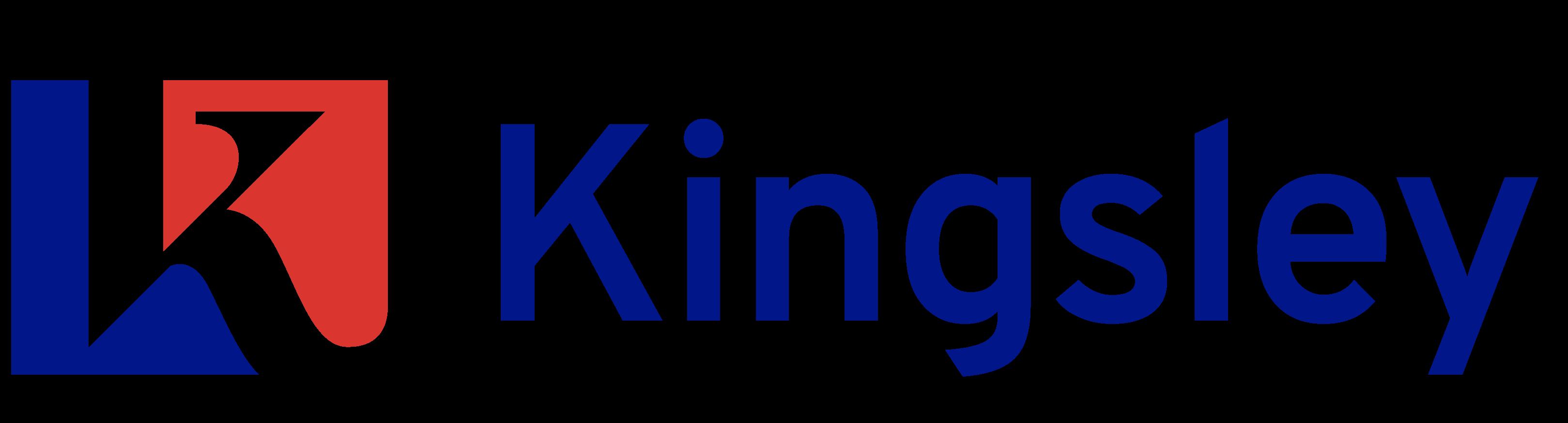 Kingsley & Associates