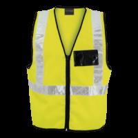 304960-SafetyYellow