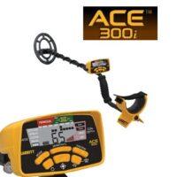 ACE-300i-Shop