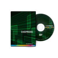 Cardpresso-2
