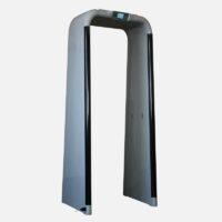 Doculam-Newsletter-metal-detectors-jan-scanner-1