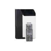 Evolis-Avansia-Card-Printer-05