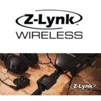 Z-Lynk-Wireless_shop